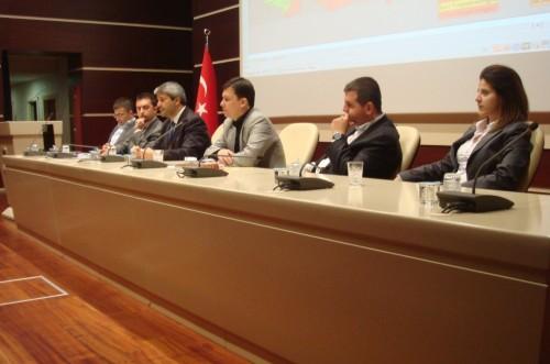 Üniversite Başkanları Toplantısı1 (2)