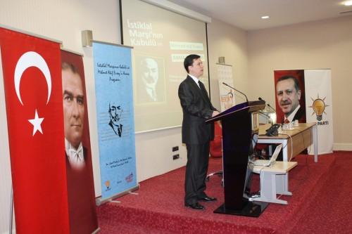 Mehmet Akifi Anma  (2)