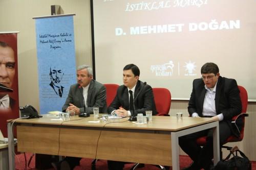 Mehmet Akifi Anma  (3)