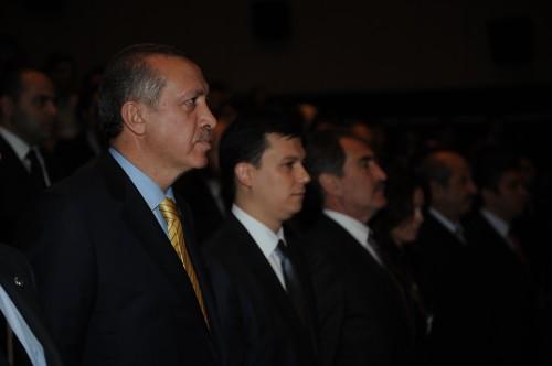 Mehmet Akifi Anma  (6)