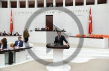Milletvekili Yemin Töreni