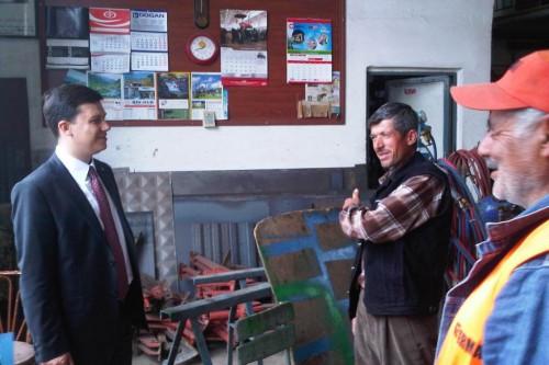 2011 MV Seçim Programları (14)