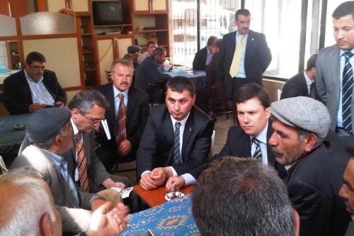 2011 MV Seçim Programları (6)