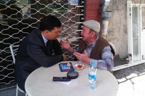 2011 MV Seçim Programları (8)