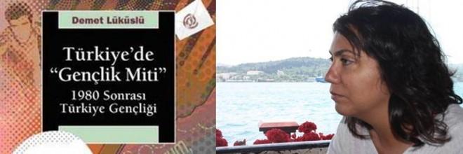 Türkiye'de Gençlik Miti