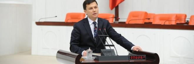 Türkiye'yi Millet İradesi Yönetecek